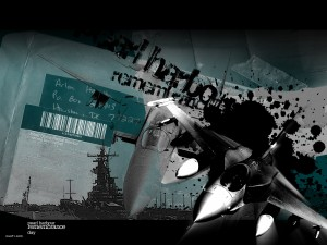 pearl harbour remembrance