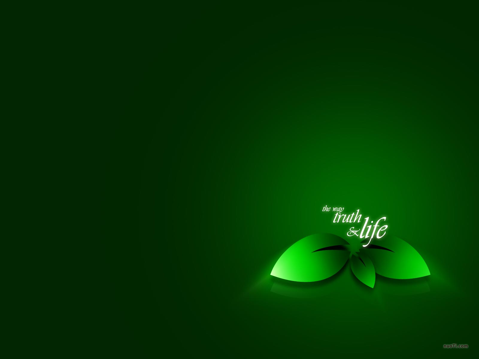 background powerpoint green - wallpaper powerpoint green ANPA San ...